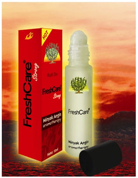 Termurah Obat Masuk Angin Fresh Care Roll On All Varian jual freshcare minyak angin aroma therapy fresh care roll on si alif kecil