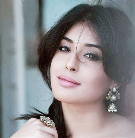 wallpaper game kritika hd kritika kamra latest hd photos and wallpapers 26 images