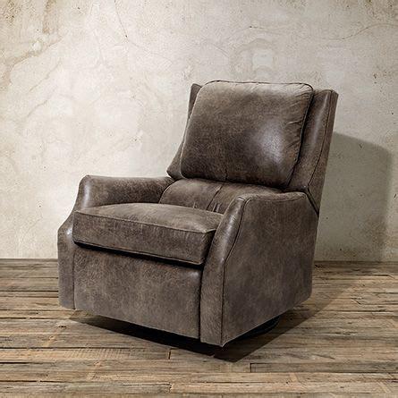 arhaus alex recliner the 25 best swivel recliner ideas on pinterest swivel