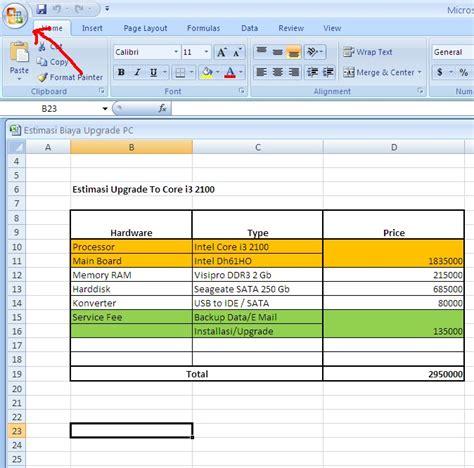 membuat dokumen html cara membuat dokumen dalam file pdf