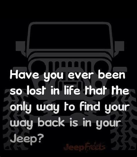 jeep love quotes jeep love quotes quotesgram