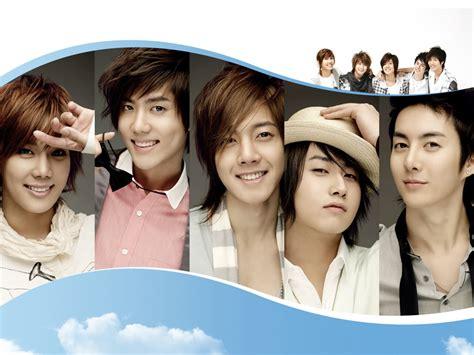imagenes coreanas de ss501 ss501 wallpaper background theme desktop
