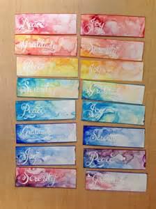 25 bookmark ideas diy bookmarks
