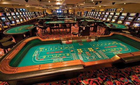 casinos with table games near me types of table games revolving around the world of casino