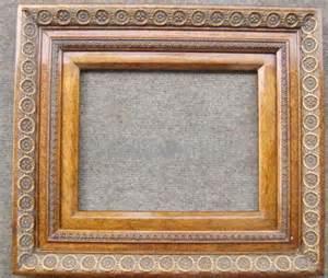 cornici per quadri prezzi cornici per quadri comprare cornici per quadri prezzo