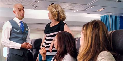 what does room attendant do a flight attendant answers the 20 questions you ve always wanted to ask room
