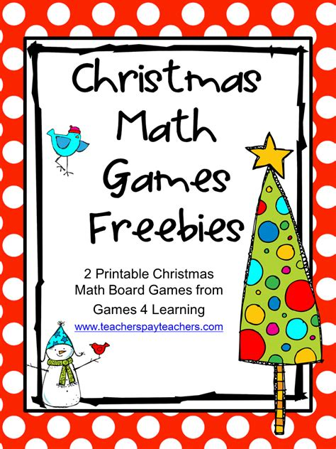 christmas algebra projects 4 learning december 2013