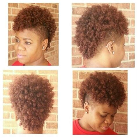 mohawk with flex rods flexi rods and mohawks on pinterest