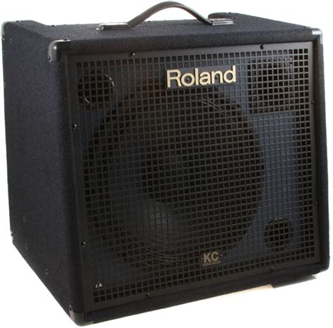Li Keyboard Roland Kc 550 Roland Kc 550 Sweetwater
