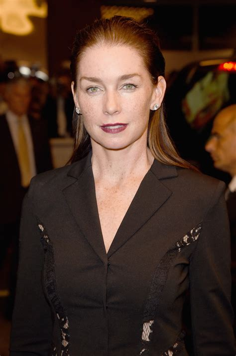 Julianne Nicholson by Julianne Nicholson In 2015 Toronto International