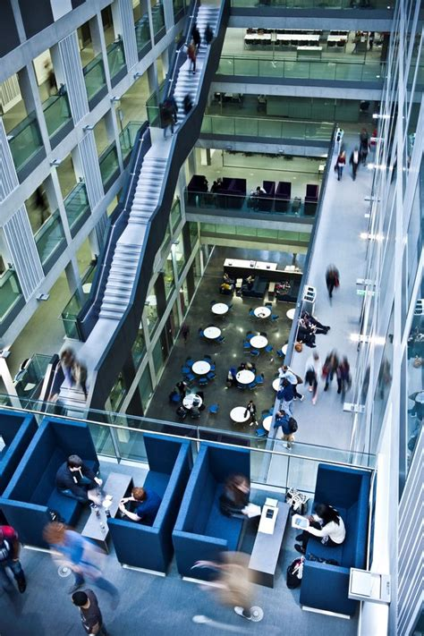 Mmu Mba by Mmu Business School Among Top Five Per Cent Of Global