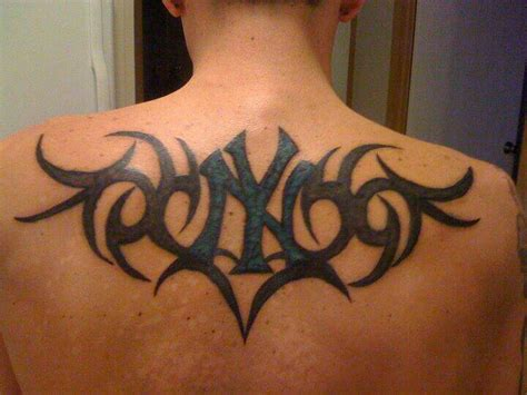 tattoo ideas yankees 115 best images about tattoos on pinterest