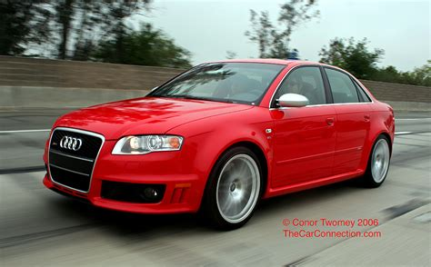 how it works cars 2007 audi rs4 navigation system image 2007 audi rs4 size 1024 x 636 type gif posted on may 14 2006 8 15 pm the car