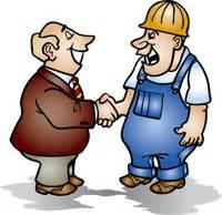 estructuraciÓn de salarios y vinculaciÓn laboral: cst