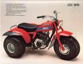 Honda 185s Honda Atc 110 Engine Honda Free Engine Image For User