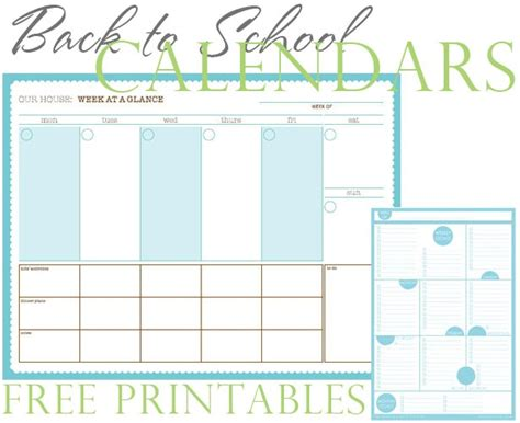 printable calendars com free printable academic calendars calendar template 2016