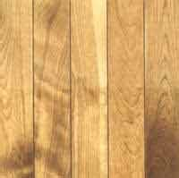 brazilian walnut flooring problems ask home design