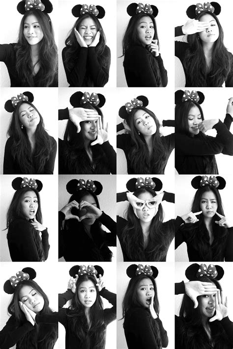 Posing Ideas for Photo Booth | Selfie poses instagram