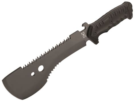 smatchet knife m48 tactical smatchet