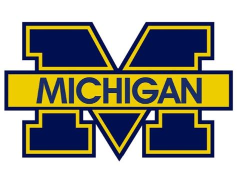 Https Arbor Edu Programs Mba Michigan by An Encounter With Of Michigan Galin Education