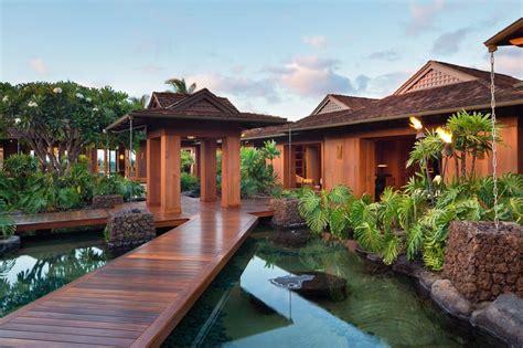 dream home com this 33 million hawaiian estate looks like my dream home