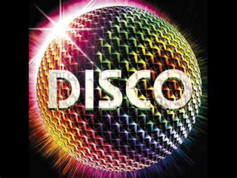 80's disco song 4 youtube