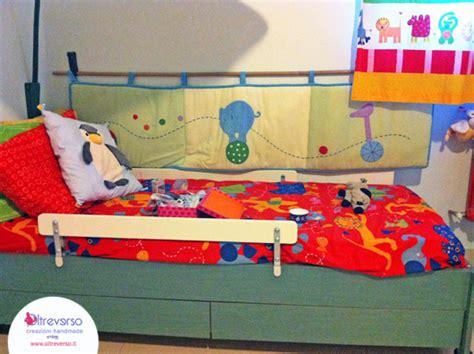 sbarre per letto bimbi letto per bambini con sponde duylinh for