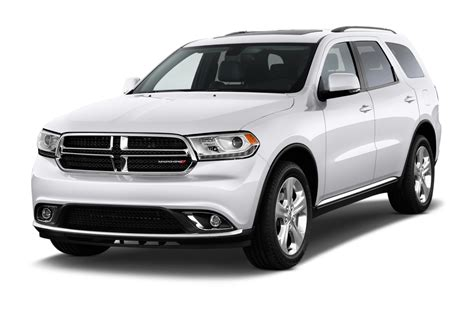 suv dodge dodge durango reviews research used models motor