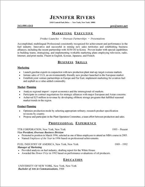 proper resume format proper resume format ingyenoltoztetosjatekok