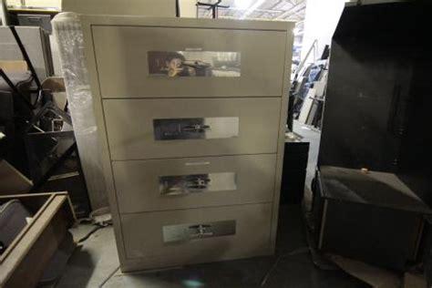 office furniture kitchener waterloo woodworking jobs waterloo