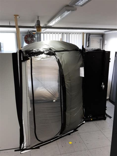 Most Cubicle Tent HOUSE DESIGN AND OFFICE : How to Shield Cubicle Tent from Lights Overhead