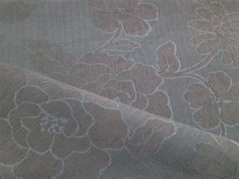 wholesale upholstery fabric suppliers uk upholstery fabric manufacturers uk 28 images sofa