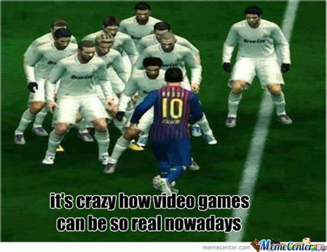 Real Madrid Meme - real madrid memes best collection of funny real madrid