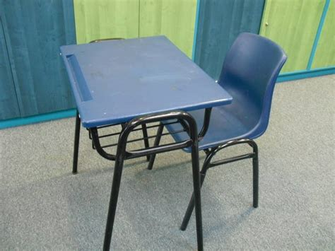 Classroom Tables Chairs For Sale In Singapore Adpost Com