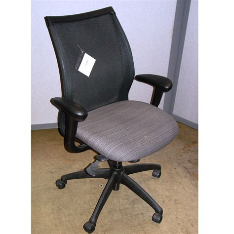 used office chairs used chairs office furniture specials dallas