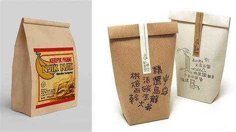 Harga Packaging Makanan kemasan makanan wa 082228882178