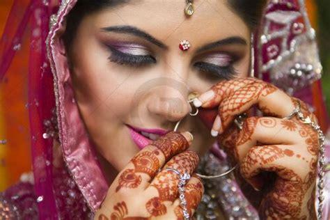 traditional nose piercing indian traditional ritual way of piercing nose renjiveda