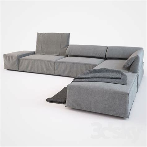 tutorial blender sofa 17 best images about 3d architectural resources on