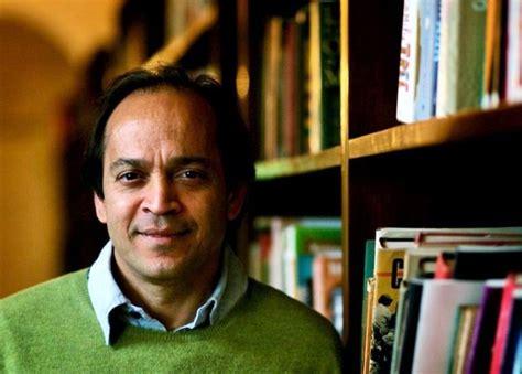 biography of english writer vikram seth why vikram seth matters the global calcuttan magazine