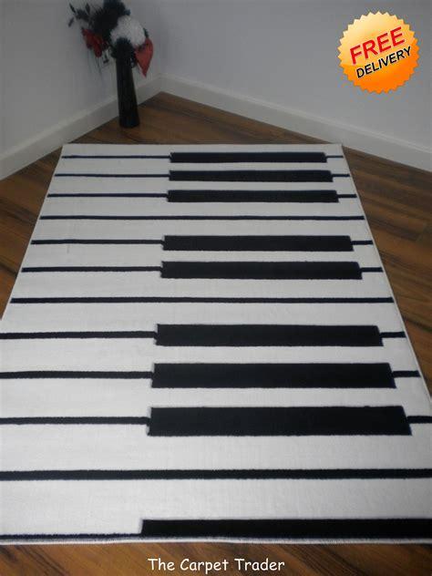 piano key rug design piano key rug rugs ideas