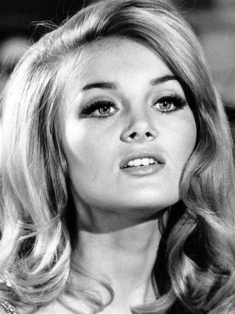 1960s movie pubic hair 25 best ideas about 1960s hair on pinterest 60s hair