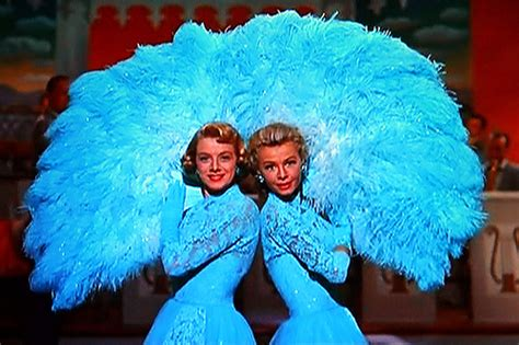 rosemary clooney songs from white christmas love those classic movies white christmas 1954 i