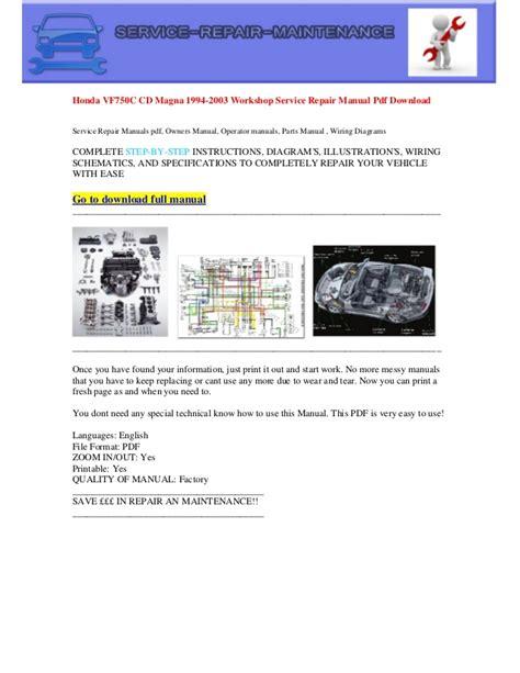 bms wiring diagram pdf efcaviation