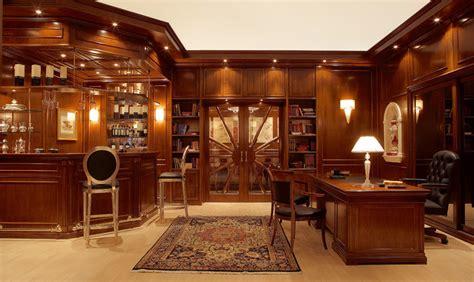 uffici pra roma mobili per studio legale design casa creativa e mobili