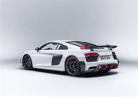 custom audi parts audi r8 audi sport performance parts of gears