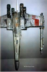 best x wing model 24 best x wing reference pics images on x wing