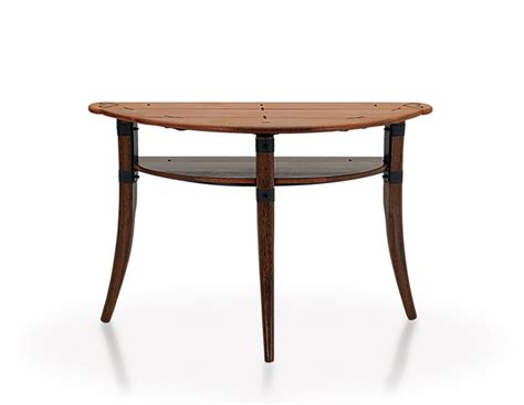 Half Circle Table by Dining Table Half Circle Dining Table