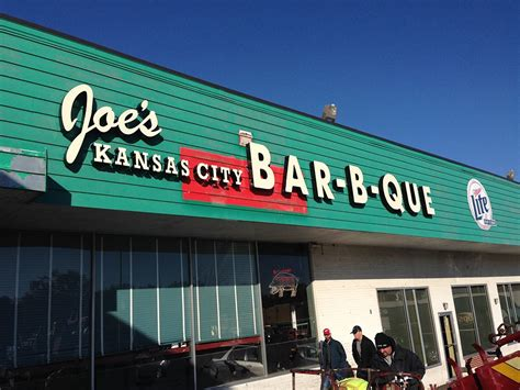 Pdf Best Restaurants In America by 10 Of The Best Bbq Restaurants In America