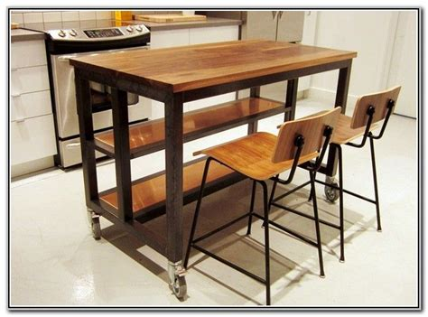 kitchen islands on wheels with seating 68 best images about dewey ideas on kitchen