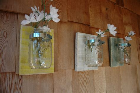 Eco Friendly Finds by Eco Friendly Wedding Finds Recycled On Etsy Mounted